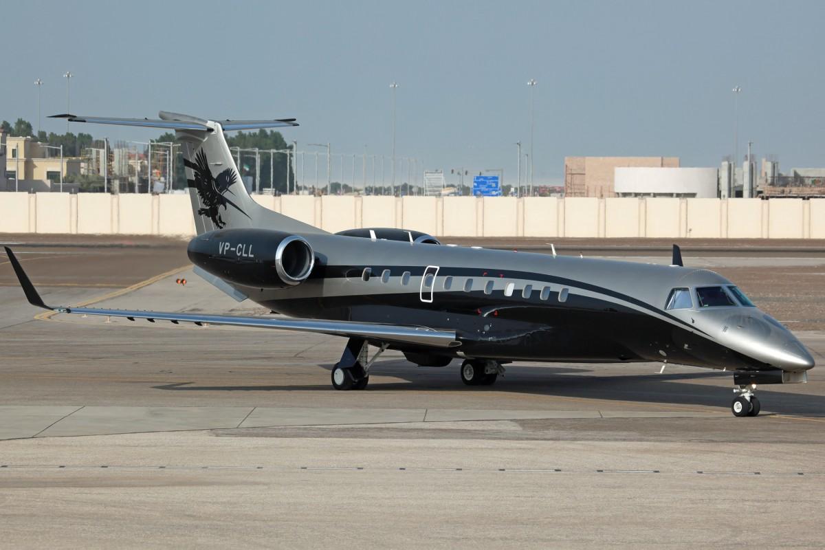Black Private Jet  Wwwgalleryhip  The Hippest Pics